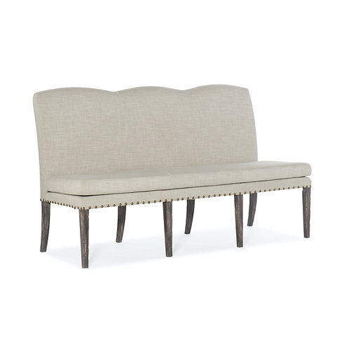 Beaumont Dining Bench