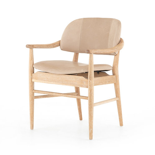 Josie Dining Chair