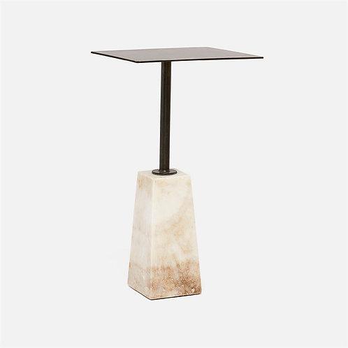 Rosanna Side Table