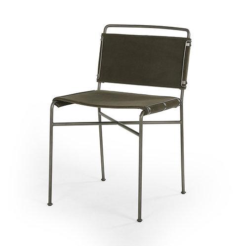 Wharton Dining Chair 3