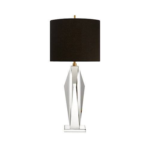 Castle Peak Table Lamp (Kate Spade NY Collection, 多色可選)