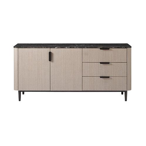 Magon Door Dresser (Nina Magon Collection)