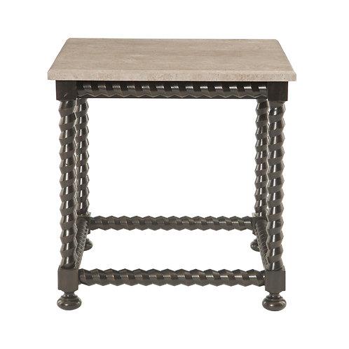 Cordova End Table