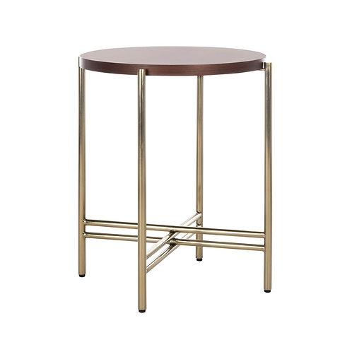 Cassie End Table 2
