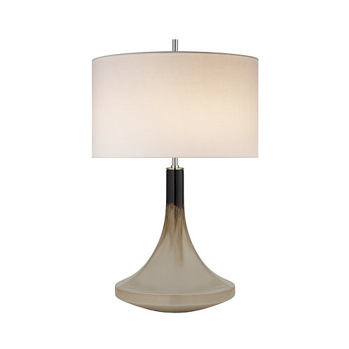 Minola Medium Table Lamp (Kate Spade NY Collection, 多色可選)