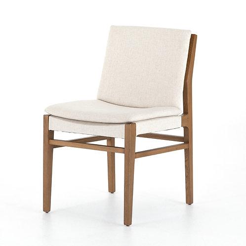 Aya Dining Chair