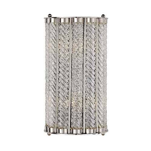 Eaton Sconce (AERIN Collection, 多色可選)