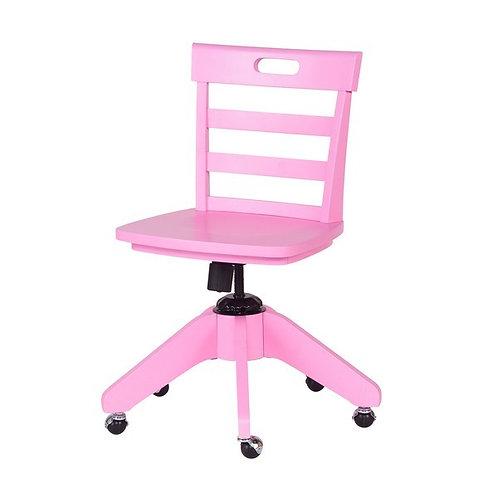 Maxtrix 書桌椅