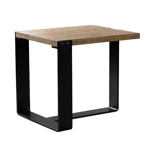 Bern Side Table