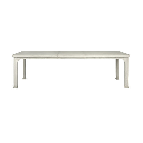 Homecoming Dining Table (Coastal Living Collection)