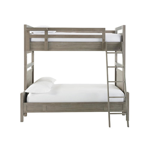 Scrimmage Bunk Bed (Twin Over Full)