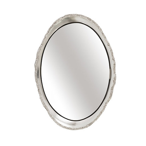 Broken Egg Mirror 2