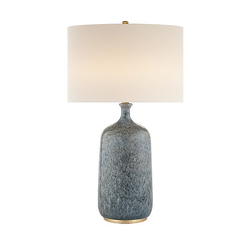 Culloden Table Lamp (AERIN Collection, 多色可選)