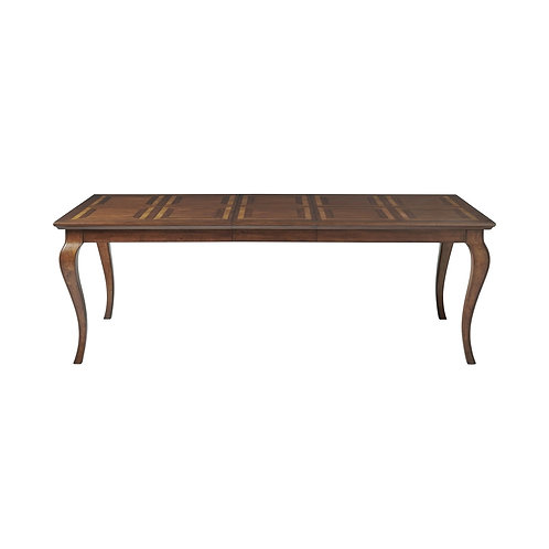 Traditions Ardmore Dining Table 2