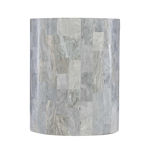 Pacifica Round Side Table