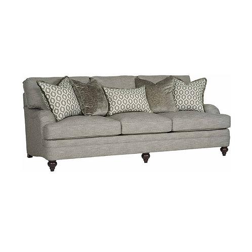Tarleton Sofa (多款可選)