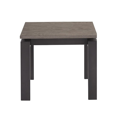 Vance End Table 4