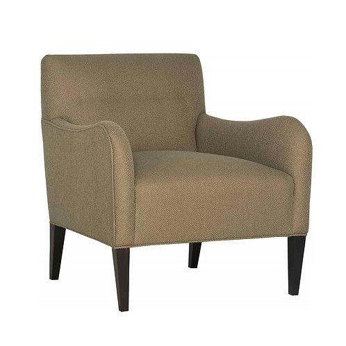 Taupin Chair