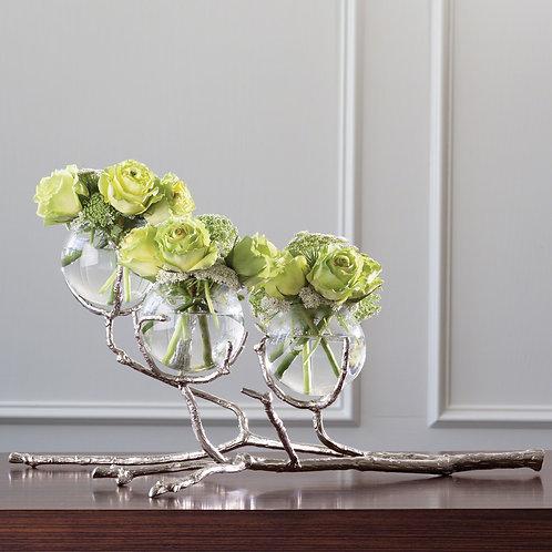Twig 3 Vase Holder 2