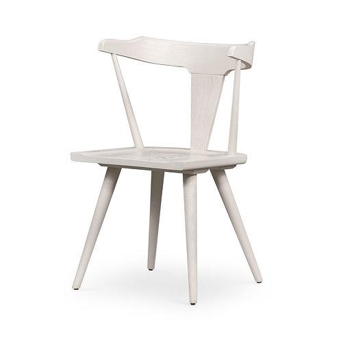 Ripley Dining Chair 2