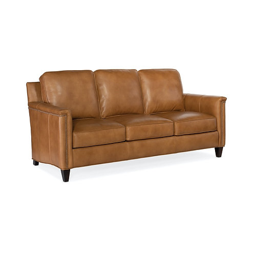 Davidson Stationary Sofa (多款可選)