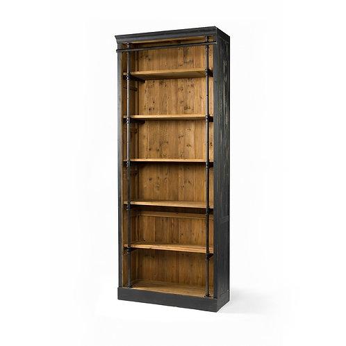 Ivy Bookcase (多款可選)