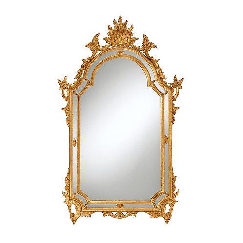 Pontano Mirror