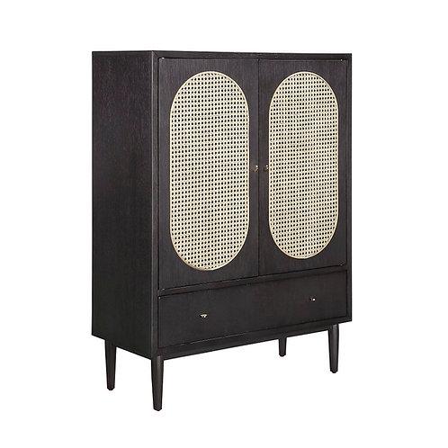 Bauer Bar Cabinet (Bobby Berk Collection)