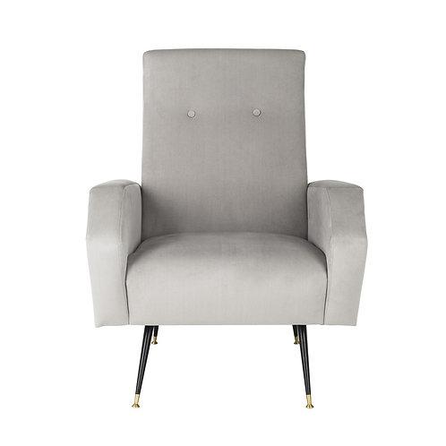 Adila Accent Chair 2