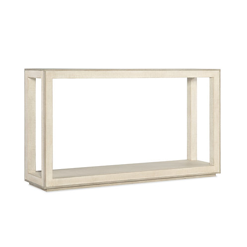 Cascade Console Table 2