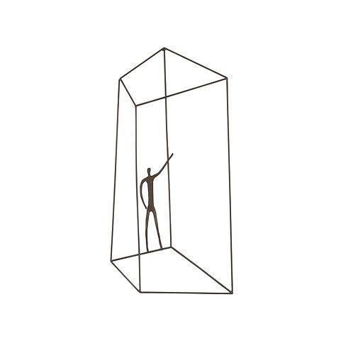 Perspective Wall Art (多款可選)