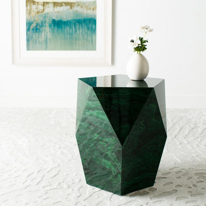 Emerald-10