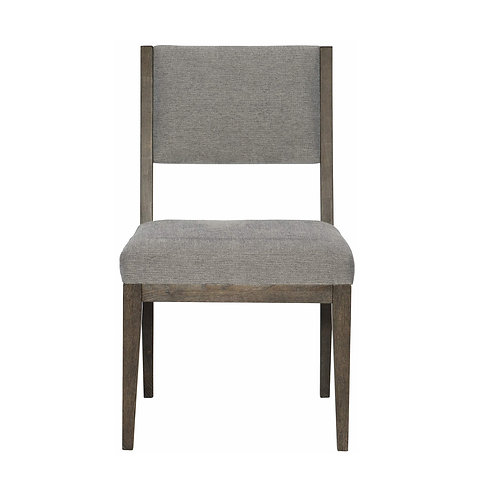 Linea Side Chair (Set of 2)