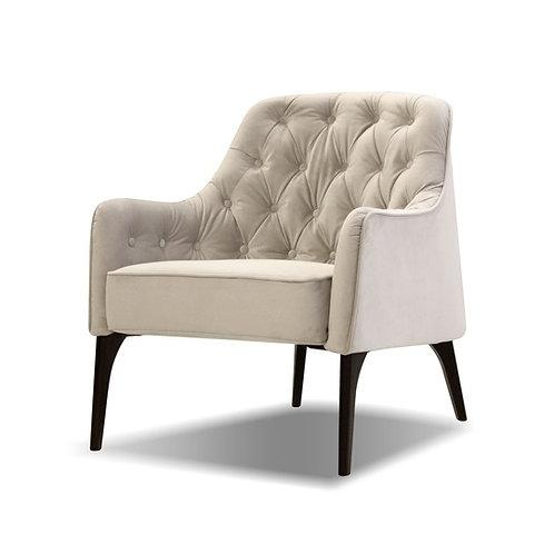 Ellington Occasional Chair 3
