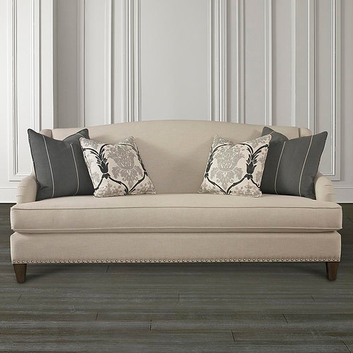 [客廳組合 A] Banbury Sofa