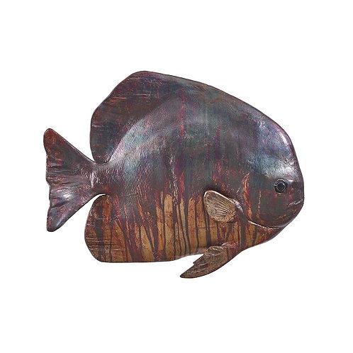 Australian Batfish (More Options)