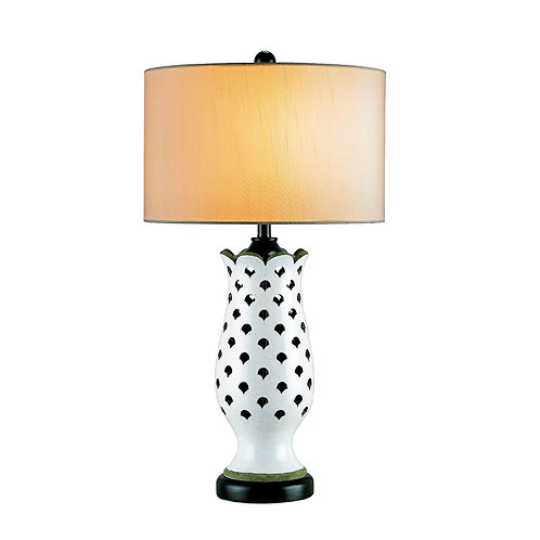 Buco Table Lamp