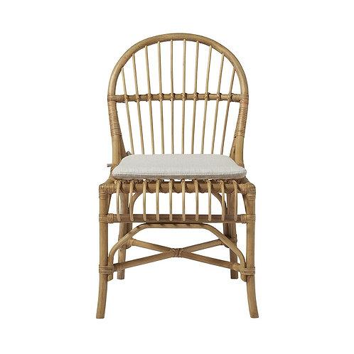 Sanibel Side Chair (Set of 2) (Coastal Living Collection)