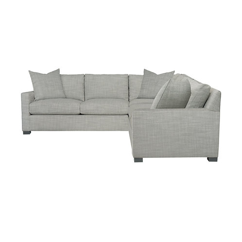 Kelsey Sectional