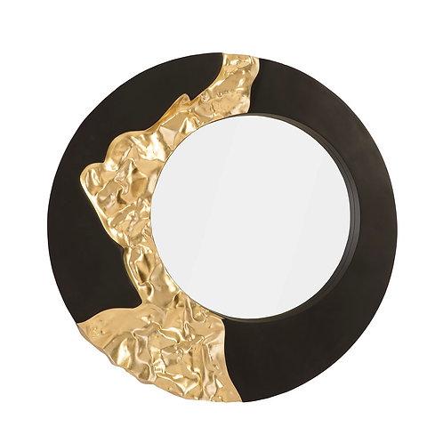 Mercury Mirror