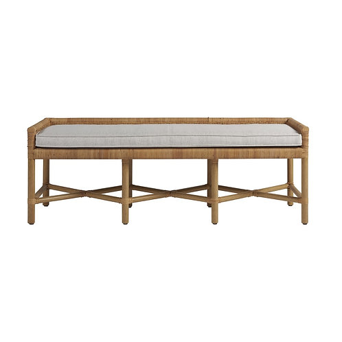 Escape Pull Up Bench (Coastal Living Collection)