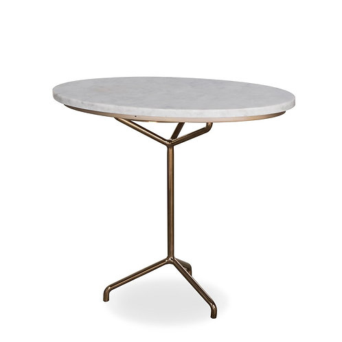 Rose Side Table (Kelly Hoppen Collection)