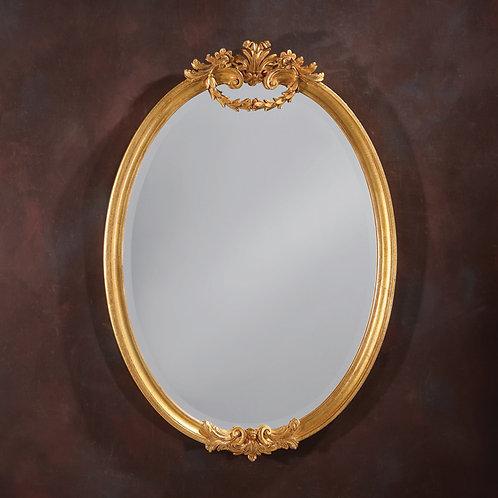 Marsi Mirror