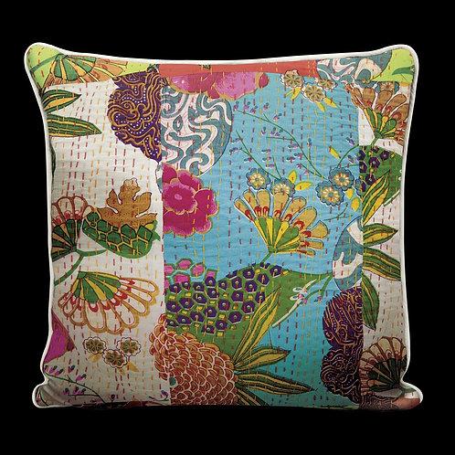 Pillow D5032