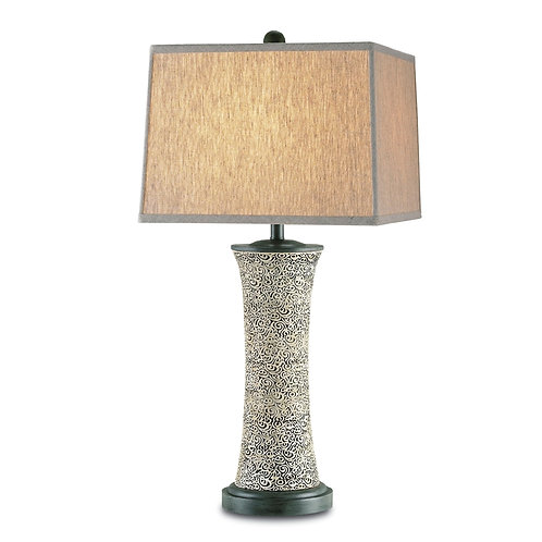 Udine Table Lamp