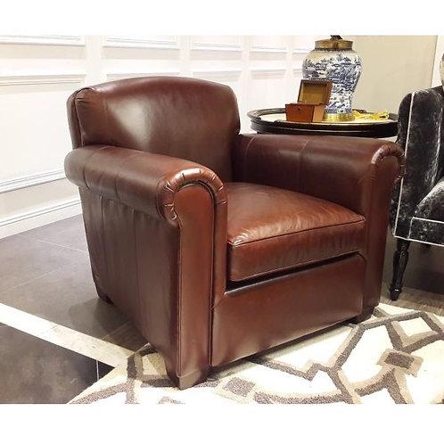 Avalon Marcel Club Chair