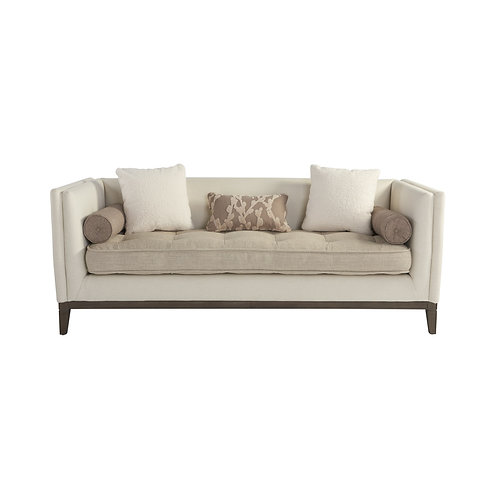 Hartley Sofa 2