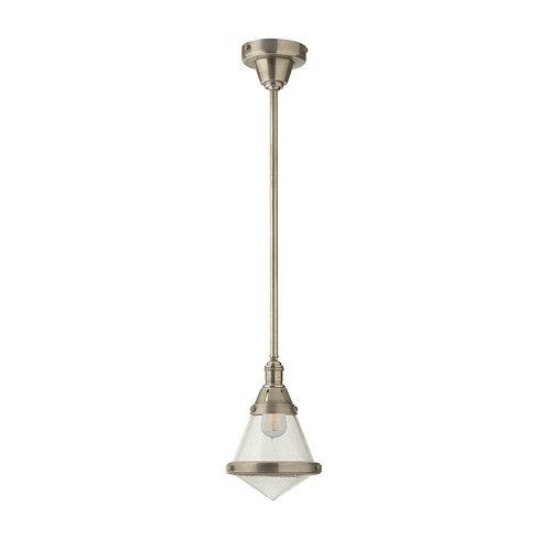 Gale Petite Pendant Light (Thomas O'Brien Collection, 多色可選)