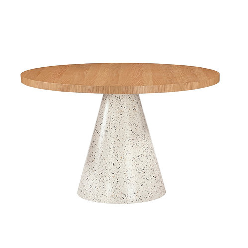Arne Dining Table (Bobby Berk Collection)