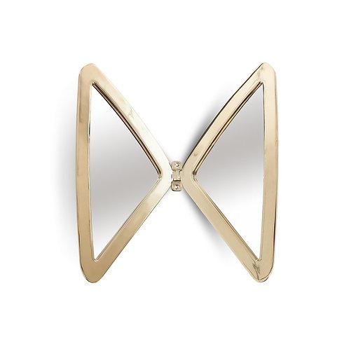 Butterfly Mirror 3